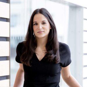 Aisha Wardell, Partner at Acuity Law