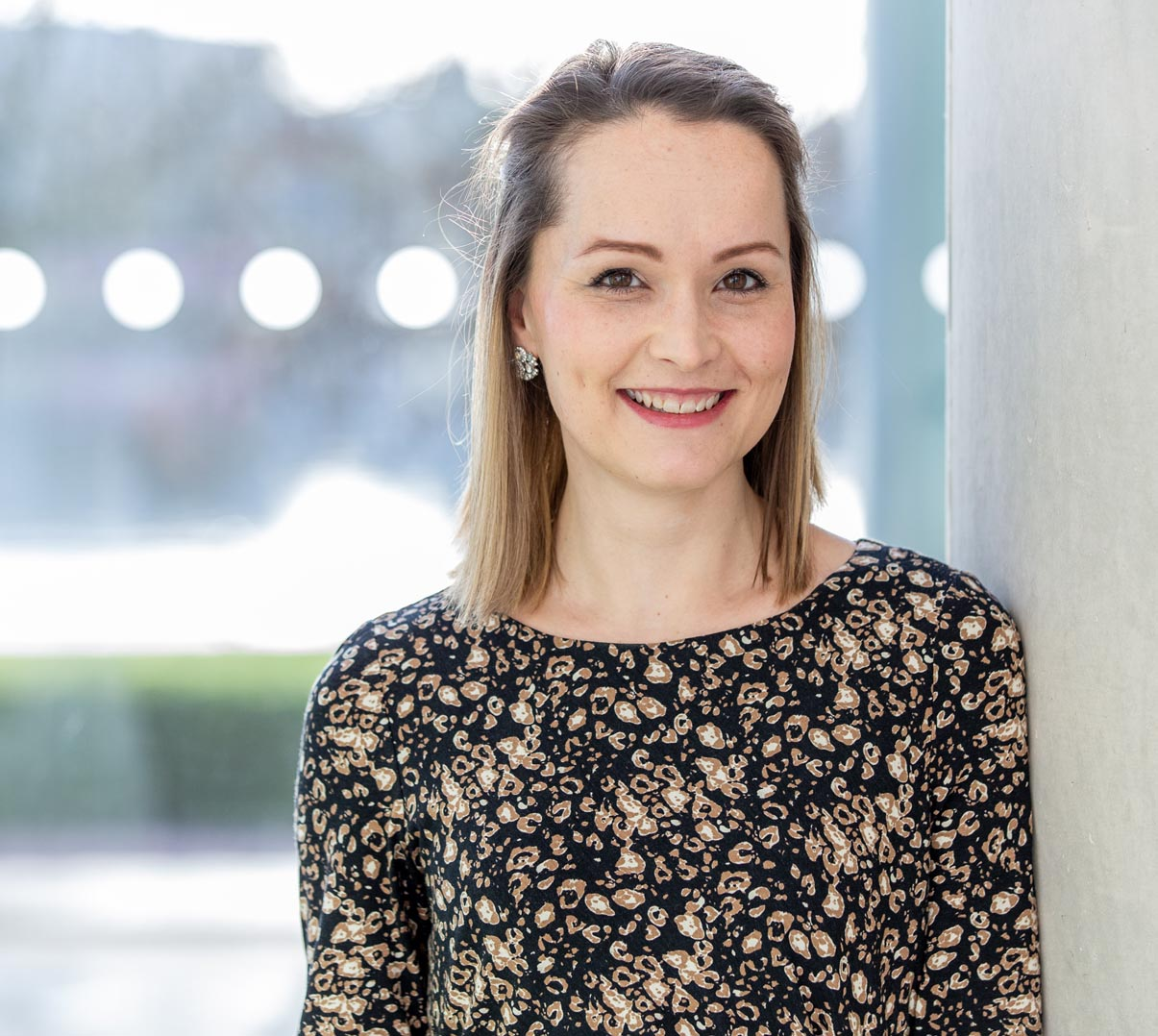 Bethan Cooke, Partner at Acuity Law & Head of Acuity Counsel Service