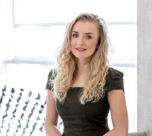 Chiara Howfield