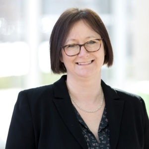 Rachelle Sellek, Commercial & Technology Partner at Acuity Law