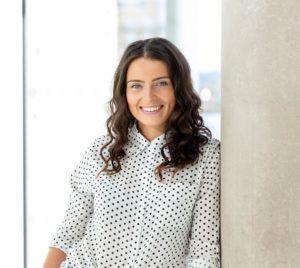 Rebecca Mahon