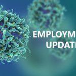 Employment Update
