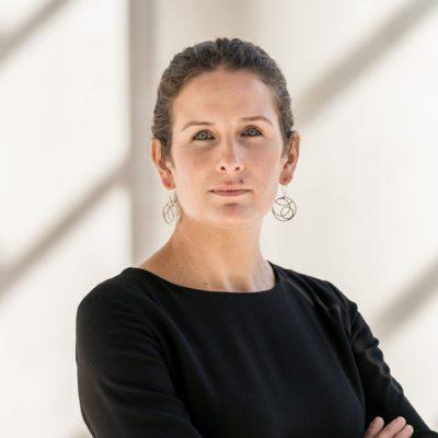 Jennifer Butcher, Senior Associate at Acuity Law