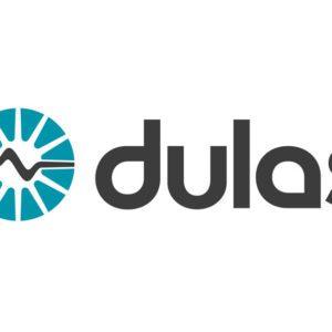 Dulas logo
