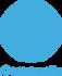 ICE Community logo