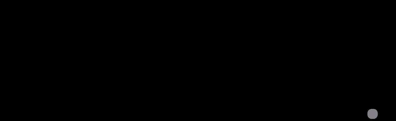 Acuity Academy Logo - Black
