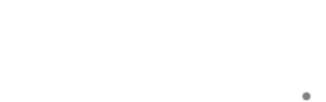 Acuity Academy Logo - White