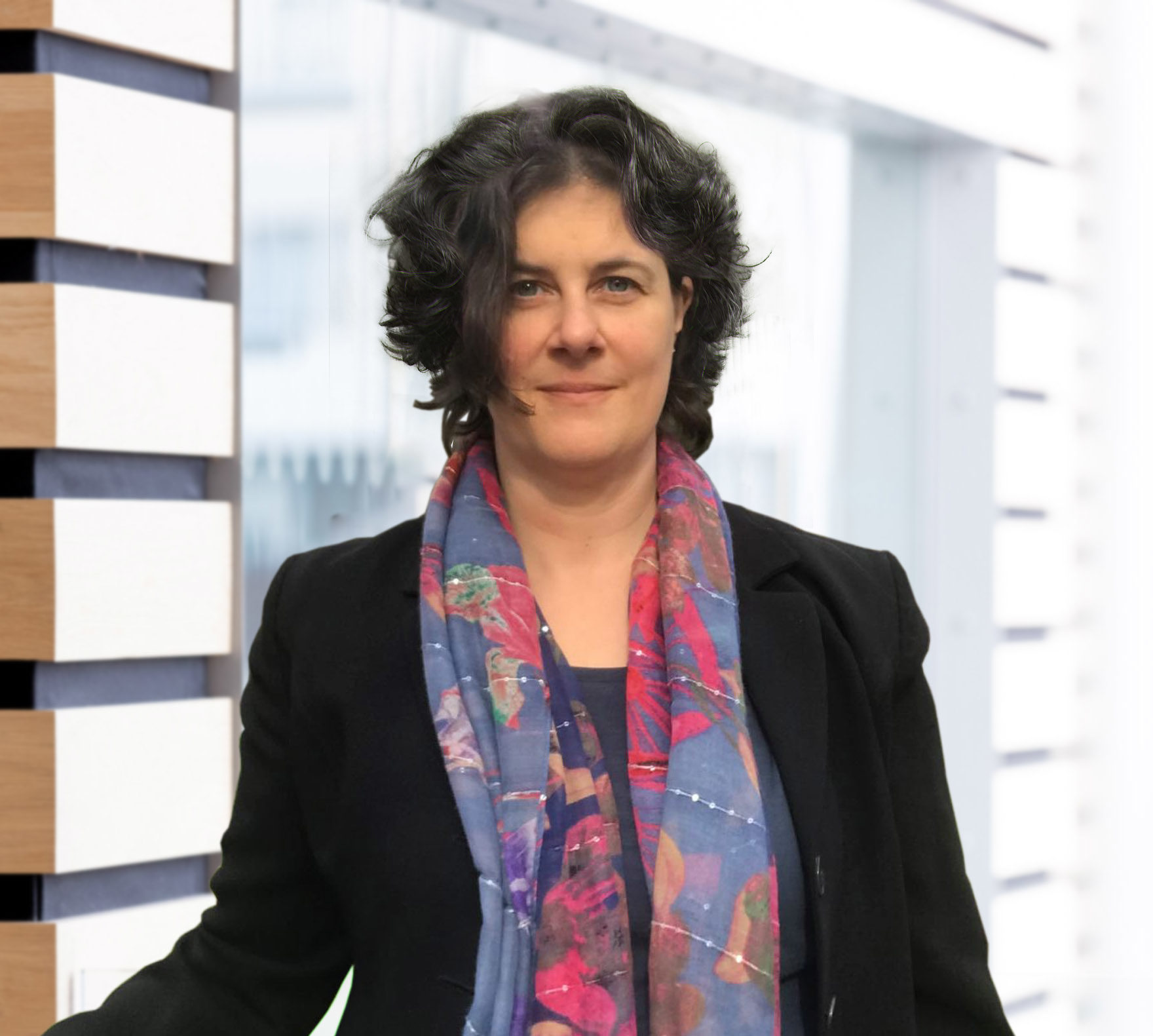 Gemma Cullis, Partner at Acuity Law