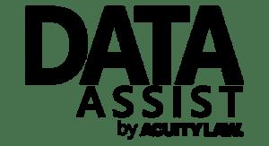 Data Assist Logo